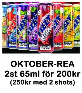 ÅNGFABRIKEN - Harm Reduction Products