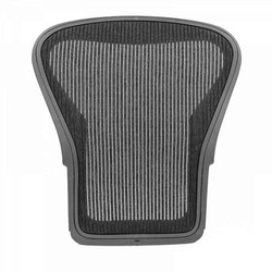 Ryggstöd till Herman Miller Aeron Small/Medium/Large