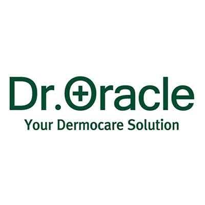 Dr Oracle - Hudvårdsguiden