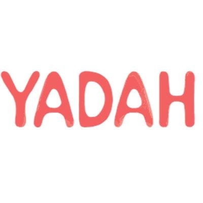 YADAH - Hudvårdsguiden.se