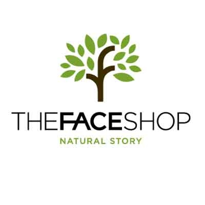 The Face shop - Hudvårdsguiden
