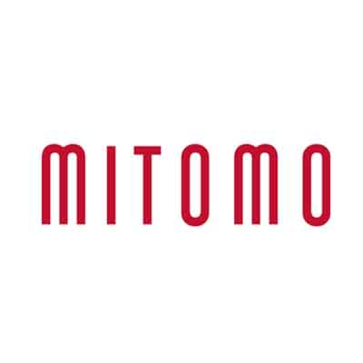 MITOMO - Hudvårdsguiden