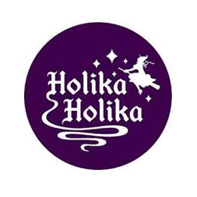 Holika-Holika - Hudvårdsguiden