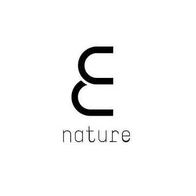 E Nature - Hudvårdsguiden