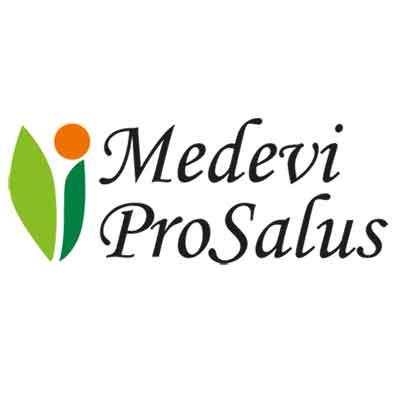 Medevi ProSalus