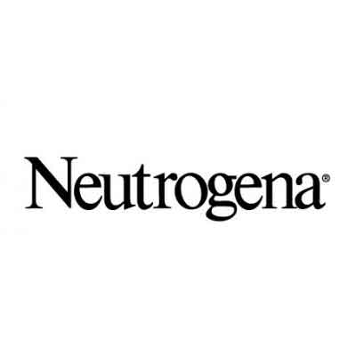 Neutrogena hudvårdsprodukter