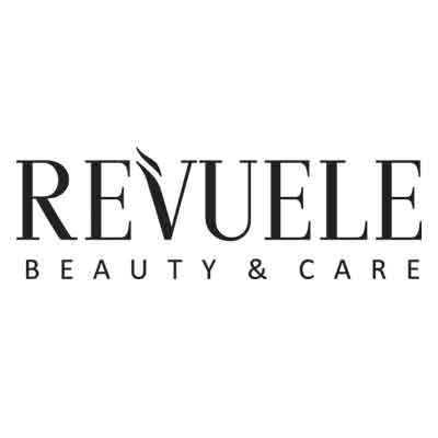REVUELE Beauty & Care