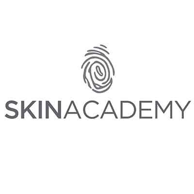 SKIN ACADEMY hudvårdsprodukter