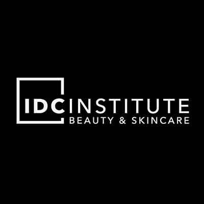 IDC INSTITUTE Beauty & Skincare