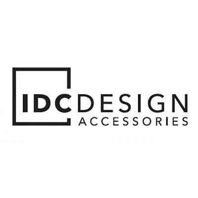 IDC DESIGN ACCESSORIES