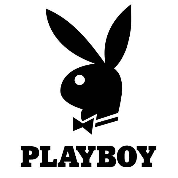 Playboy Fragrances