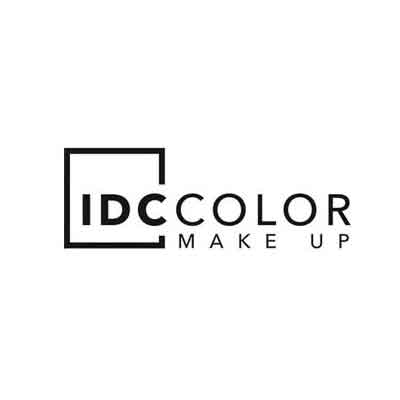 IDC Color 4 Matte Eyeshadow