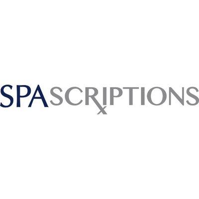 SPASCRIPTIONS