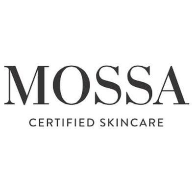 MOSSA JUICY PEEL 5 Minute Peeling Mask