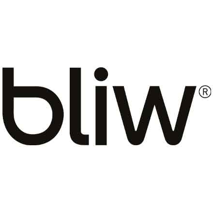 Bliw