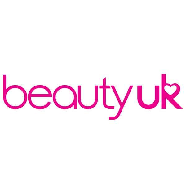 Beauty UK