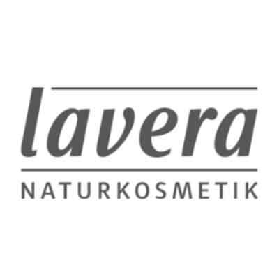 LAVERA