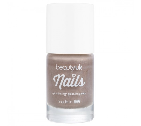 Beauty UK Nails Polish no 29