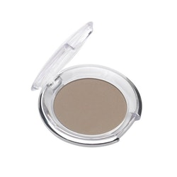 Aden Matte Eyeshadow Powder 004 Almond