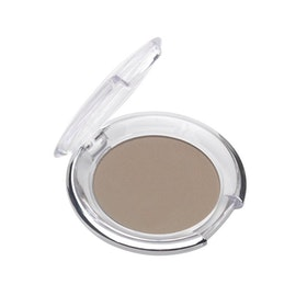 Aden Matte Eyeshadow Powder 004 Almond
