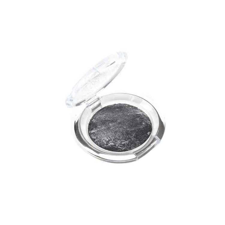 Aden Terracotta Melange Eyeshadow Wet & Dry 10 Venus