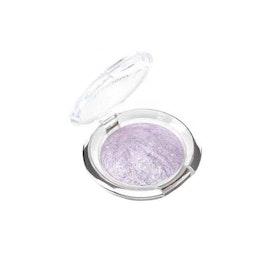 Aden Terracotta Baked Melange Eyeshadow Wet & Dry 03 Jupiter