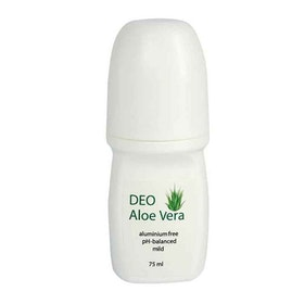 Aloe Vera Deo Roll On