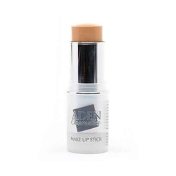 Aden Make-up stick