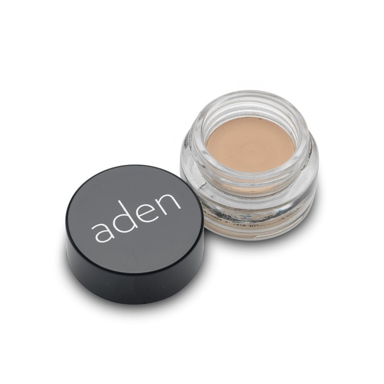 Aden Cream Camouflage 02 Fair