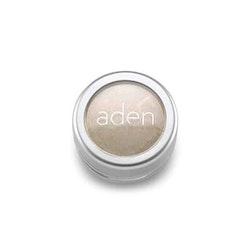 Aden Pigment Powder 02 Pearl