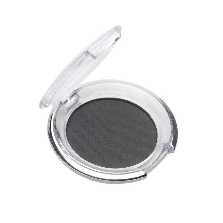 Aden Matte Eyebrow Shadow Powder 005 Anthrazite