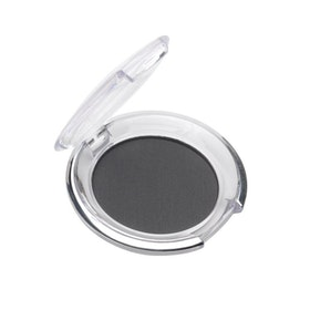 Aden Matte Eyebrow Shadow Powder 005 Anthrazite