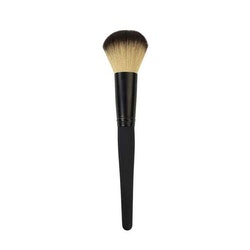 Makeup borste puder microsyntet