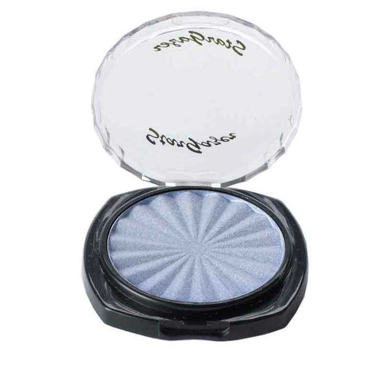 StarGazer Pearl Eye Shadow Artic Blue