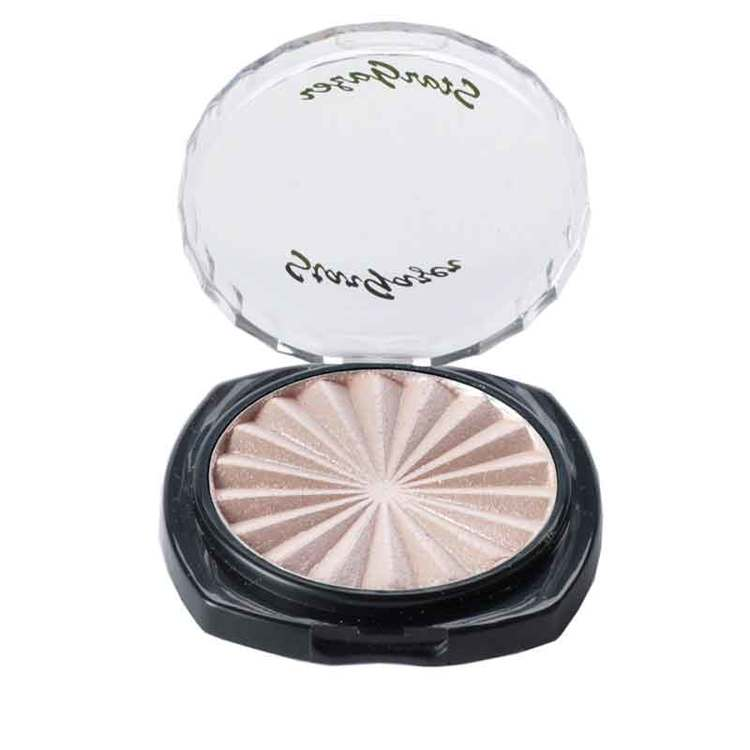 StarGazer Pearl Eye Shadow Peach Flush