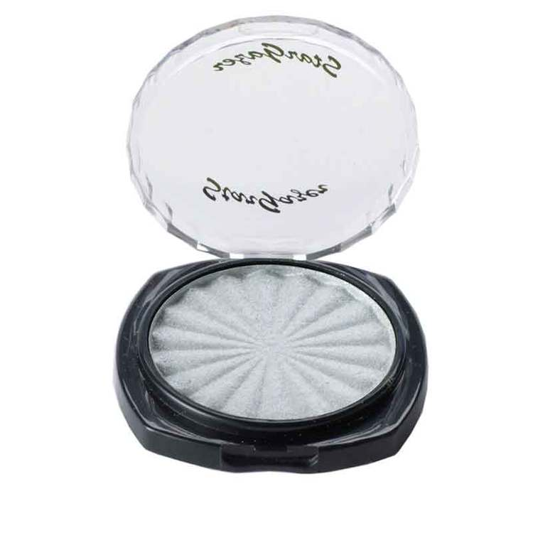 StarGazer Pearl Eye Shadow Quick Silver