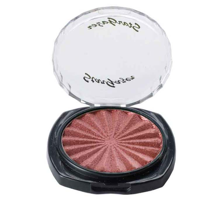 StarGazer Pearl Eye Shadow Copper Fire