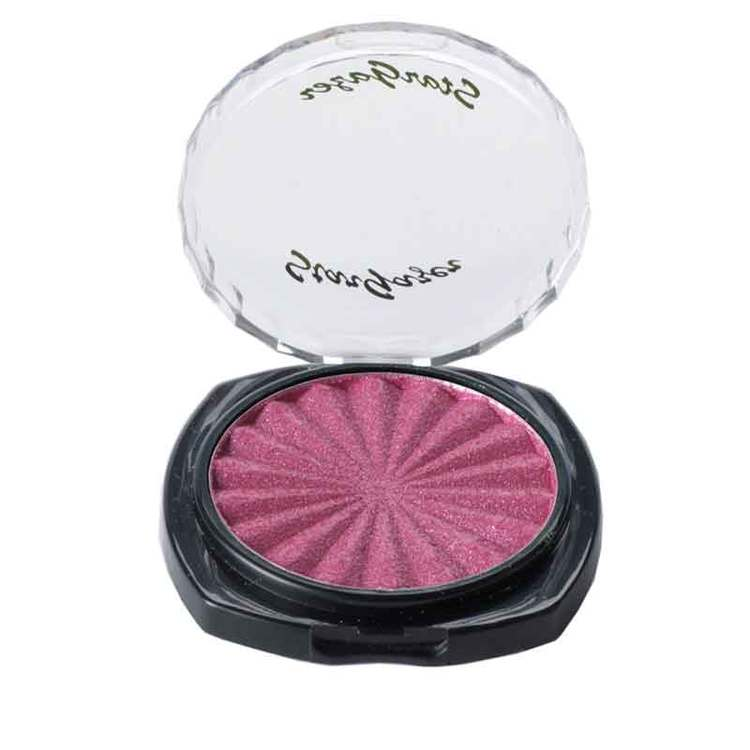 StarGazer Pearl Eye Shadow Funky Fuschia