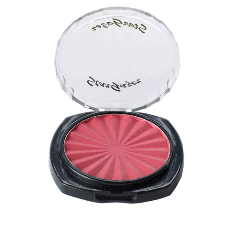 StarGazer Pearl Eye Shadow Pink Pout