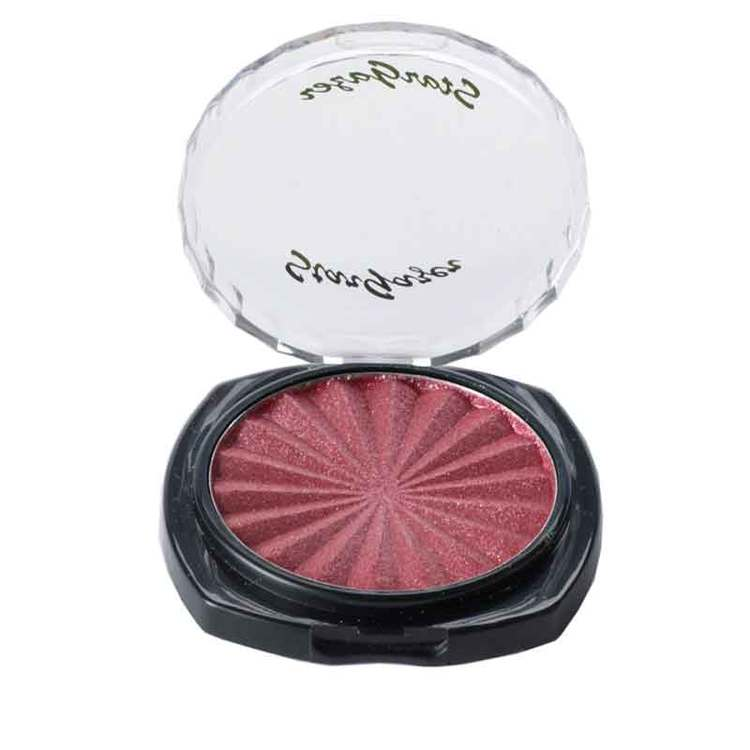 StarGazer Pearl Eye Shadow Red Raptour