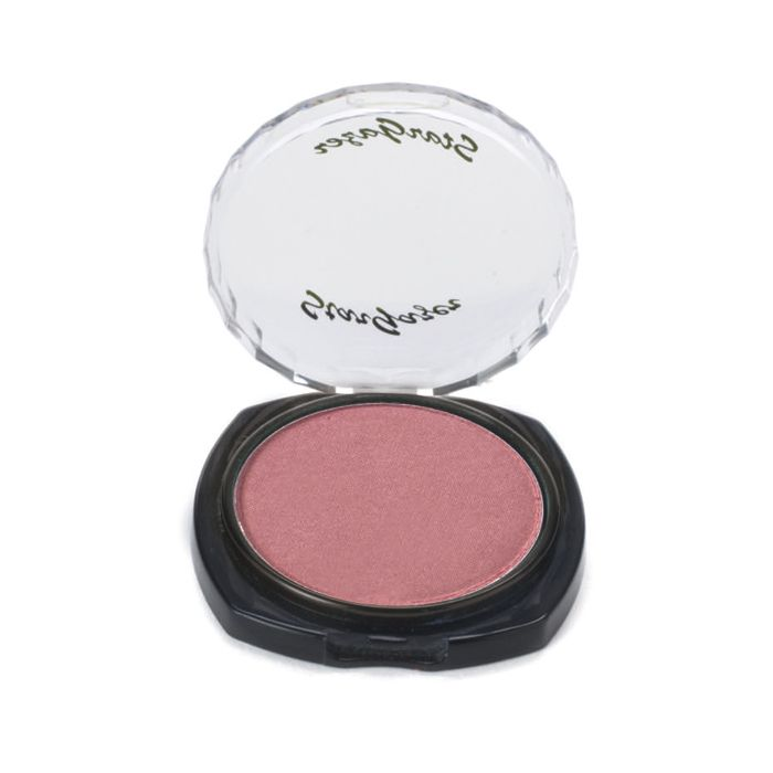 StarGazer Soft Eye Shadow Dusty Pink