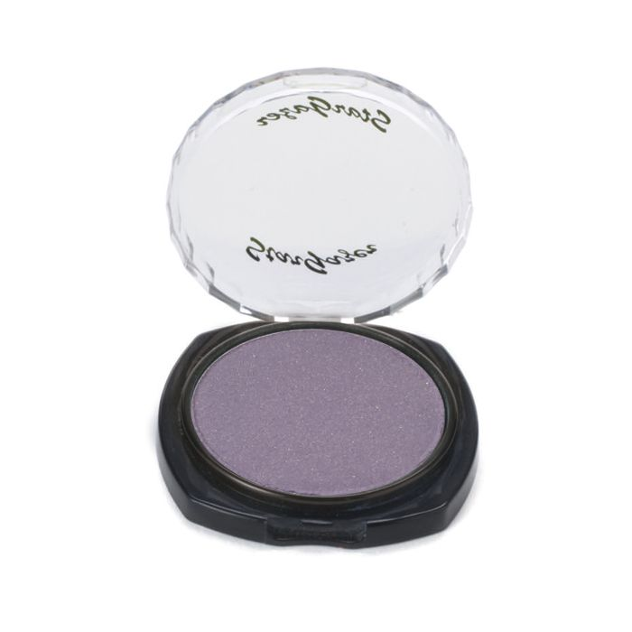 StarGazer Soft Eye Shadow Sparkle Purple