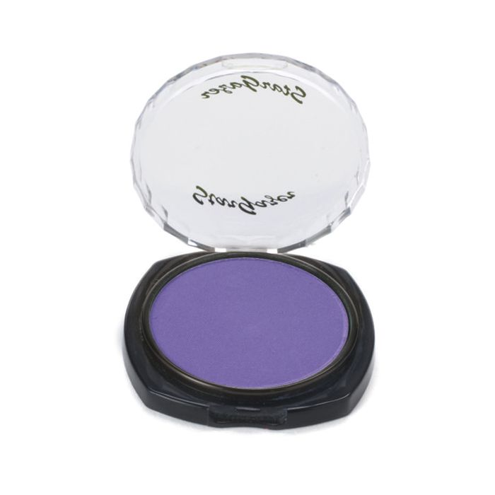 StarGazer Soft Eye Shadow Soft Violet