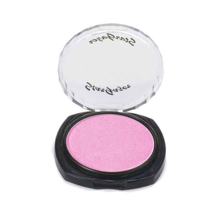 StarGazer Soft Eye Shadow Soft Candy