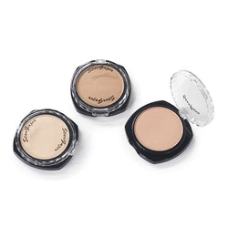 StarGazer Glow Eye Shadow