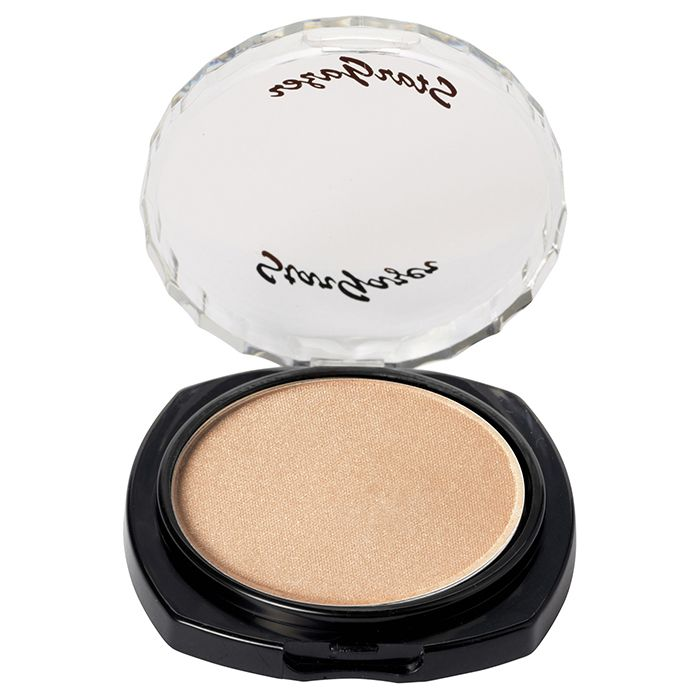 StarGazer Glow Eye Shadow Ray