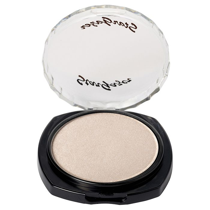 StarGazer Glow Eye Shadow Gleam