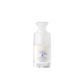 Aden Face Primer Mattifying Lotion 03