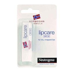 Norwegian Formula Lip Care SPF 20