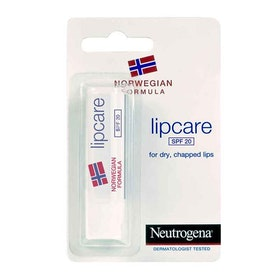 Norwegian Formula Lip Care SPF 20